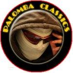 logo classics