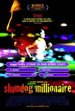 The millionaire original