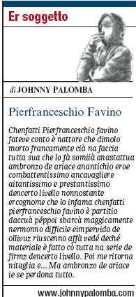 soggetto-favino1