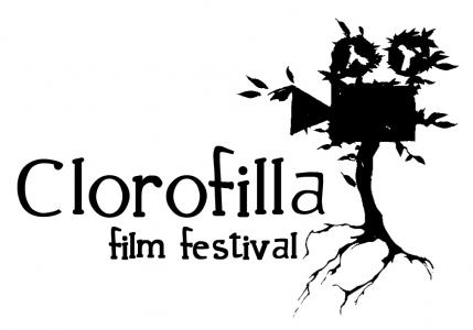 18-CI-clorofilla logo nuovo copia