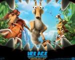 un-wallpaper-del-film-l-era-glaciale-3-l-alba-dei-dinosauri-104375
