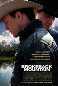 i-segreti-di-brokeback-mountain
