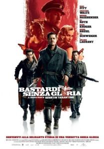 locandina-italiana-di-bastardi-senza-gloria-121138