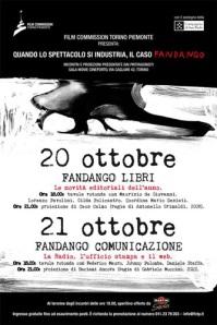 Fandango - Torino Film Commission