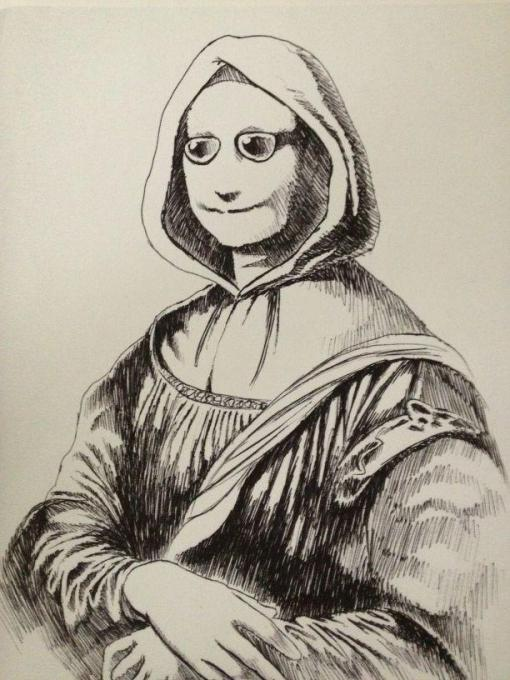 Anonima disegni _2