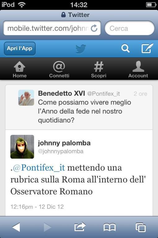 @johnnypalomba
